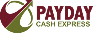payday cash express